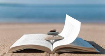 """Море і книги: чому варто поїхати на фестиваль """"Зелена хвиля"""" в Одесу?"""