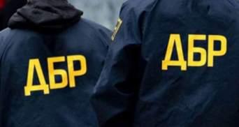 Полтавського терориста ліквідували: ДБР перевірить дії поліції