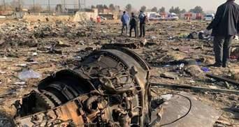 Это не чисто человеческая ошибка, проблема – более системная, – Кулеба о катастрофе самолета МАУ