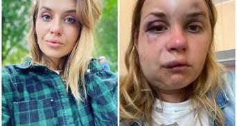 Напад у поїзді Маріуполь – Київ: чоловік накинувся на жінку з дитиною та хотів зґвалтувати