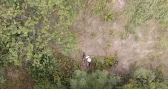 Расстрел разведчиков на Донбассе: версия собратьев умерших, которая не совпадает с официальной