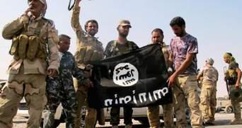 """В Афганістані ліквідували одного з ватажків """"ІДІЛ"""": деталі"""