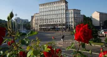 """Украина может стать первой киберспортивной страной в мире: как и для чего изменят отель """"Днепр"""""""