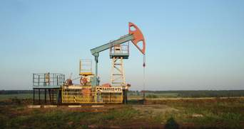 Ціни на нафту знову впали через збільшення видобутку країнами ОПЕК+