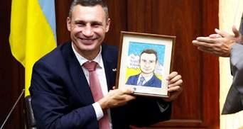 Почему Кличко лидирует среди кандидатов в мэры Киева: эксперт назвал 3 причины