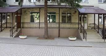 У Сумах на карантин закрили пологовий будинок: деталі