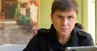 Вбивство медика на Донбасі: у Зеленського пояснили причину запізнілої реакції
