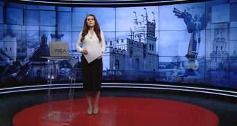 Выпуск новостей за 12:00: МИД о погибших украинцах в Бейруте. Вторая волна COVID-19 в Германии
