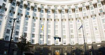 Україна вийшла ще з однієї угоди з СНД: деталі