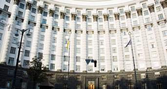 Украина вышла еще из одного соглашения с СНГ: детали