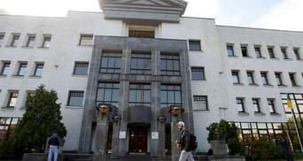 Антикорупційний суд не встиг розглянути 9 справ НАБУ: хто може уникнути покарання