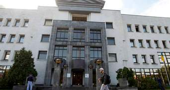 Антикоррупционный суд не успел рассмотреть 9 дел НАБУ: кто может избежать наказания