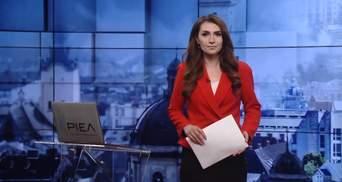 Випуск новин за 12:00: Коронавірус у ВМС України. Масштабна пожежа в ОАЕ