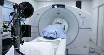 Безкоштовні послуги при інфаркті чи інсульті: пояснення НСЗУ