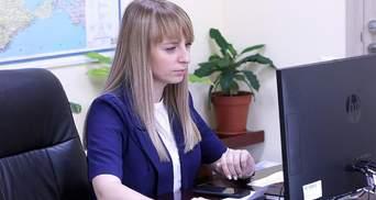 Домашнє насилля в Україні: кількість випадків різко зросла