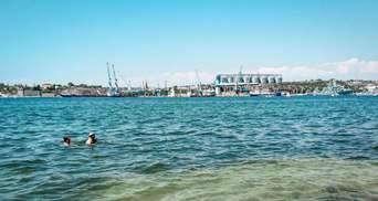 Не в'язниця, а курорт: Мінюст продає колонію на морському узбережжі