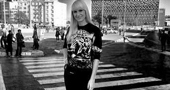Українська блогерка загинула в страшній ДТП у Таїланді