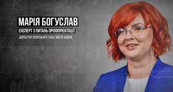 Вєсті Кремля. Слівкі: Прощання Путіна з Медведєвим. Чумові попи