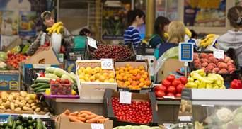 Всі до крамниць: в Україні почали знижуватися ціни на смачні та потрібні товари
