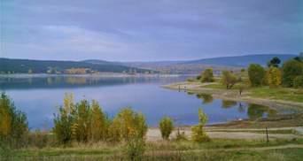 Без Украины: россияне заявляют, что смогли подать в Симферополь пресную воду