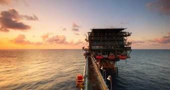 Запаси нафти в  США стрімко падають: з чим це пов'язано
