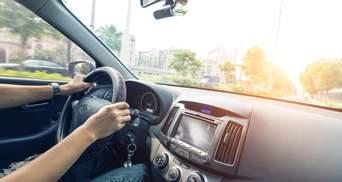 Авто, которые не портит время: в чем секрет надежности популярных машин