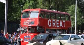 Экономика Великобритании вошла в серьезную рецессию: обращение министра финансов и прогнозы