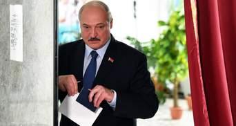 Важка психологічна травма: чого не розуміє Лукашенко?