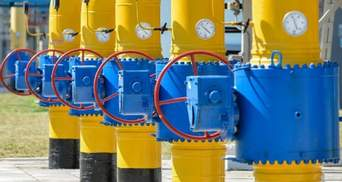 """НАБУ """"накрило"""" керівників ТЕЦ Дубневичів, які вкрали в """"Нафтогазу"""" понад 2 мільярда"""