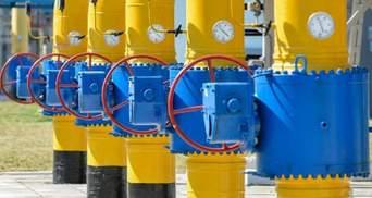 """НАБУ """"накрыло"""" руководителей ТЭЦ Дубневичей, которые украли у """"Нафтогаза"""" более 2 миллиардов"""