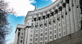 Украина вышла еще из двух соглашений с СНГ: детали