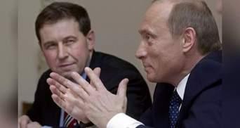Путин хотел захватить Украину еще в 2004 году – экс-советник главы Кремля раскрыл подробности