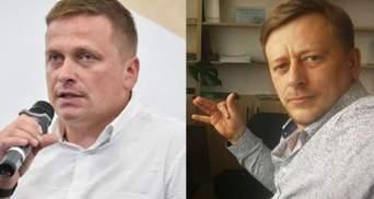 Немедленно должны быть возвращены в Украину, – Денисова о задержанных в Беларуси волонтерах