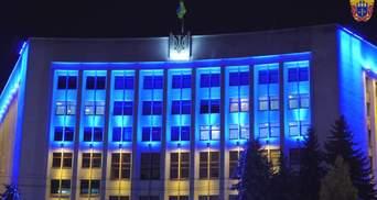 На Тернопільщині хочуть заборонити гральний бізнес: подробиці