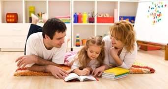 9 лучших книг о воспитании детей