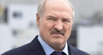 В случае отстранения от власти: у Лукашенко рассматривают возможность его бегства в РФ