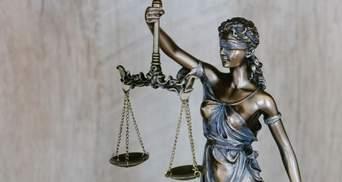 Развал дела Гладковского: как известные фамилии хотят отмыться от корупции
