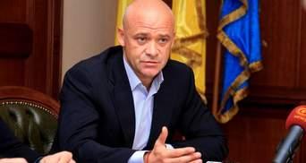 Проти Труханова не закрили жодної справи, – Холодницький