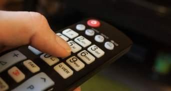 Мировые бренды забирают рекламу с белорусского телевидения, – СМИ