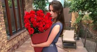 У день народження тата: донька Скрябіна відкрила власний заклад у Києві – фото