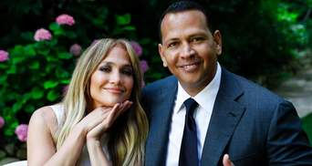 Семейное гнездышко за 40 миллионов долларов: экскурсия по поместью Дженнифер Лопес в Майами