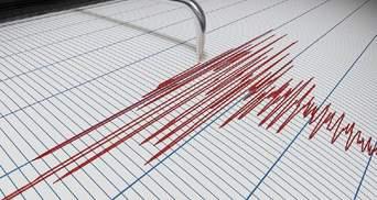 На Філіппінах зафіксували потужний землетрус: зруйновані будинки та майно