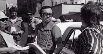 Советский поэт Борис Пастернак совершил самоубийство