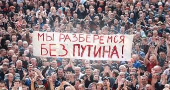 Ми розберемось без Путіна: чи можливе вторгнення Росії в Білорусь