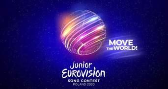Скандал на Нацвідборі на дитяче Євробачення 2020: учасника не допустили до конкурсу