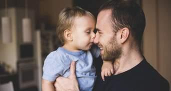 Отец сбрил бороду: неожиданная реакция его маленькой дочери потрясла сеть – видео