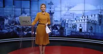 Випуск новин за 12:00: Скандал довкола спецоперації щодо вагнерівців. Літак ФСБ Росії у Мінську