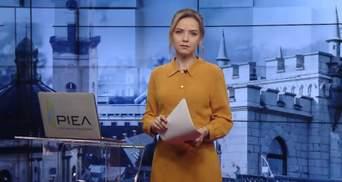 Випуск новин за 14:00: Відповідь Лукашенка на критику Заходу. СБУ про участь у спецоперації