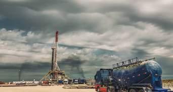 Страны ОПЕК + проводят встречу по сокращению добычи нефти: будут ли изменения