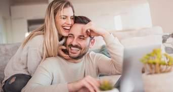 5 стереотипов, которые препятствуют построению отношений